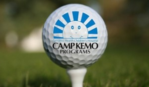 20th Annual CAHU Camp Kemo Charity Golf Tournament @ Columbia Country Club | Blythewood | South Carolina | United States