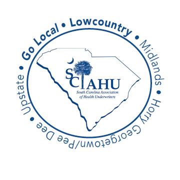 Lowcountry Region Mtg – August 28
